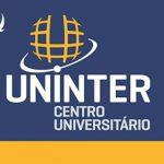 Novo convênio Bancários Joinville – UNINTER