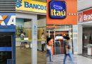 Novo horário de abertura das agências bancárias em Joinville