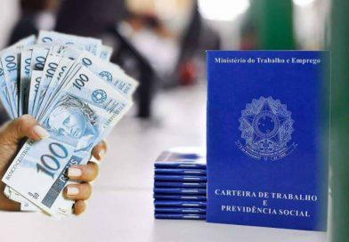 Correção das contas do FGTS para todos os bancários