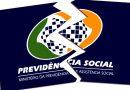 Pré-aposentadoria: O que muda com a Reforma da Previdência