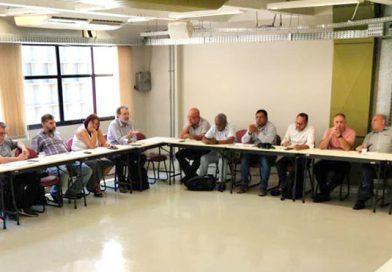 Centrais definem calendário de luta e ato diante da FIESP