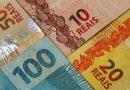 PPR do Banco PAN será paga até dia 28 de fevereiro