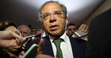 Paulo Guedes tem plano para destruir Banco do Brasil