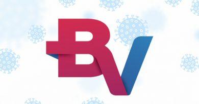 Sindicato conquista acordo para funcionários do Grupo BV
