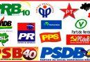 Comunicado aos candidatos e partidos políticos: Ajudem nossos bancários!