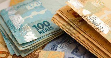 Bancários do Banco Pan recebem PLR e abono no dia 30