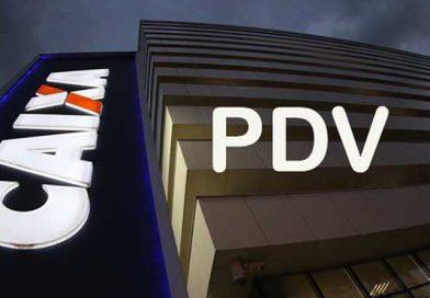 Caixa reabre PDV e empregados podem aderir até 11 de dezembro