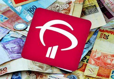 Lucro do Bradesco atinge R$ 6,32 bilhões no segundo trimestre
